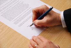 Tailormade Service Contracts
