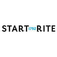 Start-Rite Shoes Case Study